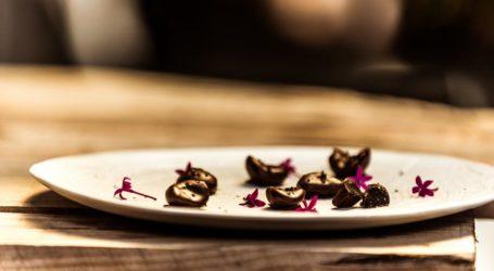Παναγιώτης Γανωτής: Ο Βολιώτης που έφτιαξε μαύρο σκόρδο -Τα εντυπωσιακά προϊόντα που πουλάει [εικόνες]