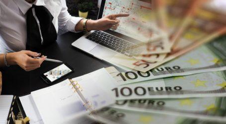 Επιστρεπτέα Προκαταβολή 5: Θα συμμετέχουν και νέες επιχειρήσεις – Πότε πληρώνεται