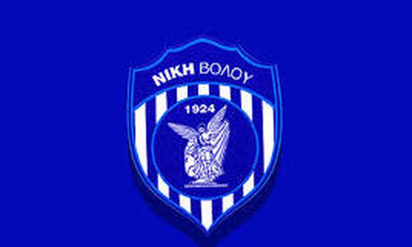 NIKI BOLOU