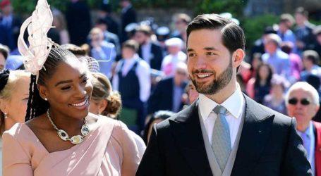 Serena Williams: Έπεσε θύμα body shaming! Η αποστομωτική απάντηση από τον σύζυγό της