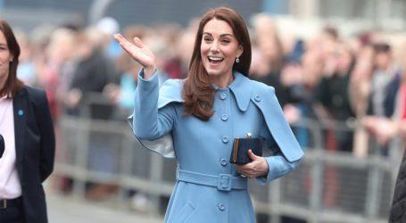 Η ανάρτηση του Kensington στο Instagram για τα γενέθλια της Kate Middleton