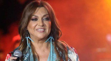 Το Twitter αποθεώνει την Καίτη Γαρμπή – Το viral σχόλιο της τραγουδίστριας για την επίθεση στον σταθμάρχη