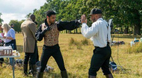 Bridgerton: Πότε έρχεται η δεύτερη σεζόν και τι αναμένουμε