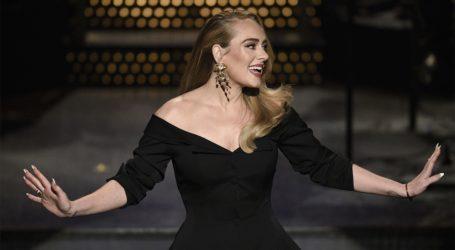 Χώρισε και επίσημα από τον πρώην σύζυγό της η Adele