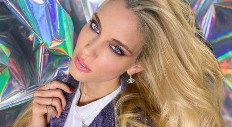 Δούκισσα Νομικού: Ξεκίνησε η αντίστροφη μέτρηση για την πρεμιέρα του «Super Makeover»