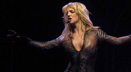 Στη δημοσιότητα το trailer του ντοκιμαντέρ για τη ζωή της Britney Spears!