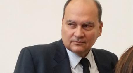 Μήνυση κατά παντός υπευθύνου για το 2ο κύμα Covid-19 στη Θεσσαλονίκη