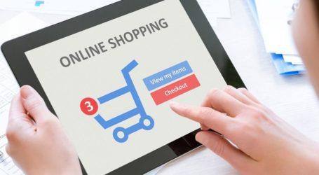 Δωρεάν ηλεκτρονικό σεμινάριο από την ΟΕΒΕΜ για τη λειτουργία e-shop