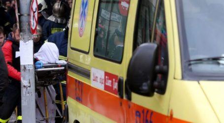 Νεκρός από μέρες στο σπίτι του βρέθηκε ένας 58χρονος σε χωριό των Φαρσάλων
