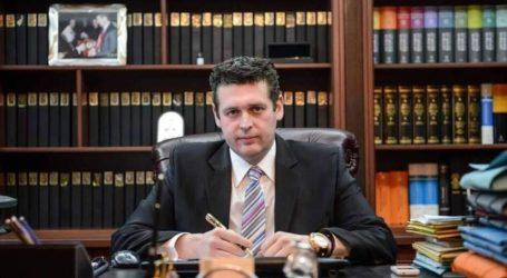 Αποκάλυψη Λαρισαίου δικηγόρου για τον «Dr Θάνατο»: Κατηγορίες σε 15 άτομα – Ανάμεσά τους και πρώην υπουργός