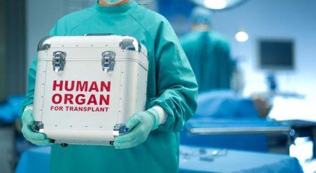 Δωρεά οργάνων: Βολιώτισσα μητέρα χάρισε για δεύτερη φορά ζωή στο παιδί της