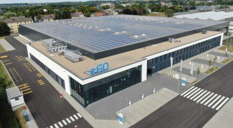 Την έκταση της ΤΕΟΚΑΡ προτείνει το Επιμελητήριο Μαγνησίας για την επένδυση της Next e.go