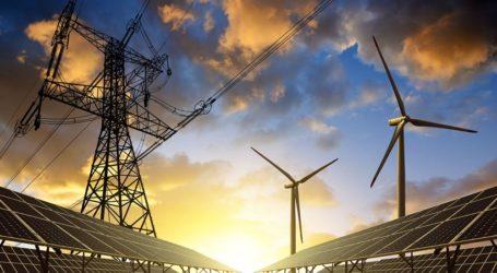 Τεράστιο ενδιαφέρον και ηχηρά ονόματα για επενδύσεις στις Ανανεώσιμες Πηγές Ενέργειας – Η εικόνα στη Λάρισα