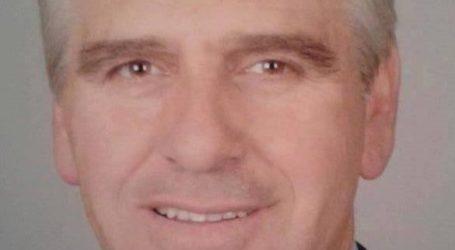 """""""Έφυγε"""" από τη ζωή ο δημοτικός σύμβουλος Τυρνάβου Σπύρος Γκατζούλης"""