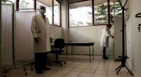 Τρία νέα εμβολιαστικά κέντρα σε Αλμυρό και Βόλο