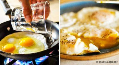 21 μαγειρικά κόλπα που ελάχιστοι γνωρίζουν