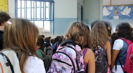 Βόλος: Ζητούν στήριξη των κυλικείων σχολείων – Επιστολή στον Άδωνι Γεωργιάδη