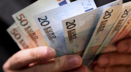 Εννέα επιστημονικοί σύλλογοι ζητούν άμεση καταβολή του επιδόματος των 400 ευρώ