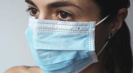 Αύξηση στα πρόστιμα για μη χρήση μάσκας και για άσκοπες μετακινήσεις – Πόσα θα πληρώνουν οι παραβάτες