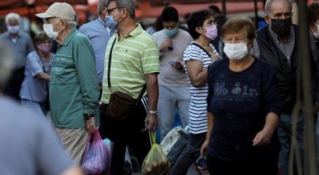 Κορωνοϊός: 8 νέα κρούσματα στη Μαγνησία ανακοίνωσε ο ΕΟΔΥ