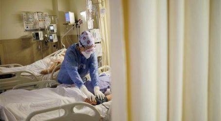 Κορωνοϊός: Συμπτώματα 6 μήνες και μετά την ανάρρωση έχουν τρεις στους τέσσερις