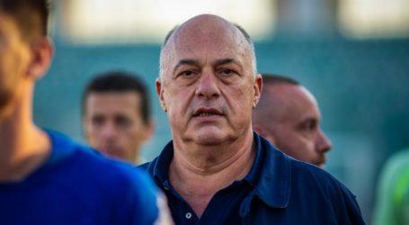 Μπέος για τους Έλληνες διαιτητές: Υπηρέτες των ισχυρών
