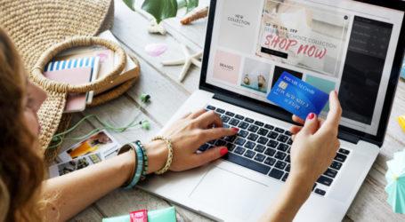 E-shop: Πώς θα πάρετε επιχορήγηση έως και 5.000 ευρώ