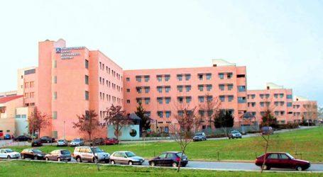 Αναβαθμίζονται ενεργειακά τα νοσοκομεία της Λάρισας με πόρους ύψους 10 εκατομμυρίων ευρώ