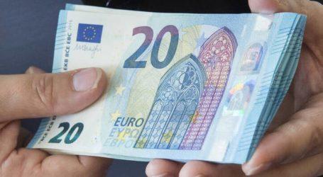 Αναδρομικά έως 3.394 ευρώ περιμένουν οι συνταξιούχοι