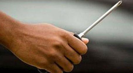 Βόλος: Απειλούσε με το κατσαβίδι ανυποψιάστους νεαρούς – Ποιο λάθος έκανε ο 36χρονος δράστης