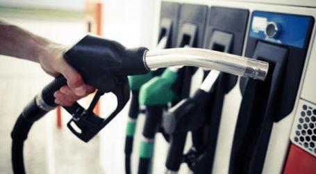 Βόλος: 60% πτώση στη ζήτηση καυσίμων – Αυξάνεται η τιμή του πετρελαίου θέρμανσης