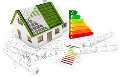 Πως θα βγάλετε Πιστοποιητικό Ενεργειακής Απόδοσης για τα ακίνητα και πόσα θα πληρώσετε