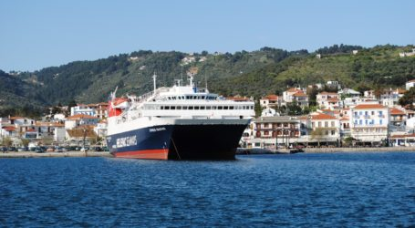 Μόλις 2% το μερίδιο επισκέψεων στη Θεσσαλία
