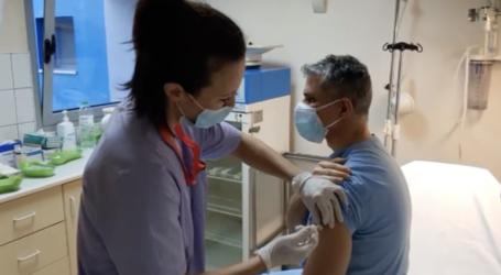 Κορωνοϊός: Βολιώτες αρνητές στην πρώτη γραμμή της μάχης – Οι μισοί εργαζόμενοι στο Νοσοκομείο δεν εμβολιάστηκαν!