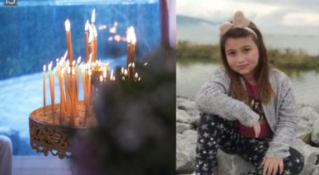 Τραγωδία: Πέθανε η 8χρονη που είχε υποστεί αλλεργικό σοκ στο Βελεστίνο