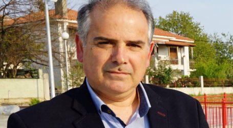 Άρης Σαββάκης: Πρόγραμμα τύπου «Ανάσα» για την Εστίαση και το λιανεμπόριο