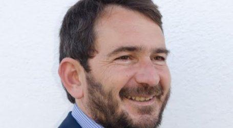 Πήλιο: Παρέμβαση της Ανεξάρτητης Κίνησης Ενεργών Πολιτών για τις ανεμογεννήτριες