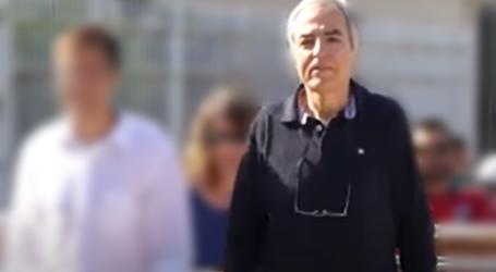 Το ΚΚΕ για Κουφοντίνα: «Αντίθετοι στη διακριτική κι αυθαίρετη μεταχείριση σε βάρος οποιουδήποτε κρατουμένου»