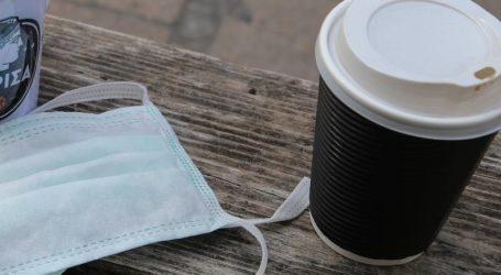 Πρόστιμο 5.000 ευρώ σε Βολιώτικο take away cafe για συνωστισμό! – Την πλήρωσαν και οι πελάτες