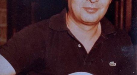 Η Λάρισα της εποχής της μπουάτ στα χρόνια του Ντίνου Κατή (φωτο)