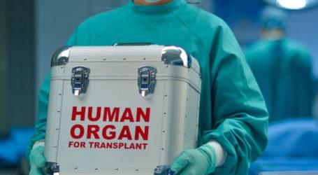 Δώρο ζωής σε 35χρονο Βολιώτη – Έλαβε νεφρό μετά από 9 χρόνια αιμοκάθαρσης