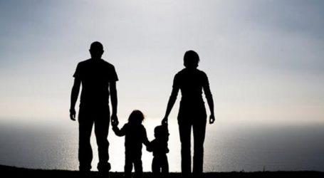 Διαδικτυακή ομάδα γονέων του Κέντρου Πρόληψης «Πρόταση Ζωής»