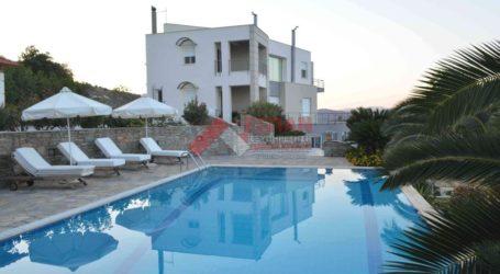 Τρία σπίτια του Βόλου, που πωλούνται πάνω από 1 εκατομμύριο ευρώ!