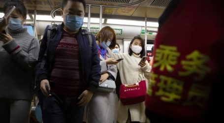 Καταγράφηκαν 42 νέα κρούσματα κορωνοϊού στην Κίνα