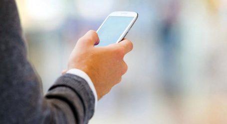 Τέσσερις κατασκευαστές μονοπωλούν την αγορά των smartphones στην Ελλάδα