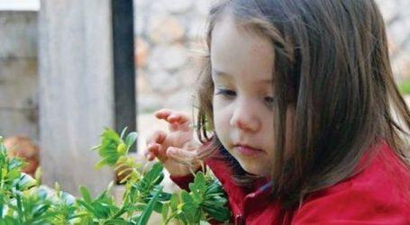 Νέα εμπλοκή στην υπόθεση θανάτου της 4χρονης Μελίνας