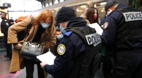 Παράταση του μορατόριουμ στις εξώσεις έως την 1η Ιουνίου αποφάσισε η κυβέρνηση