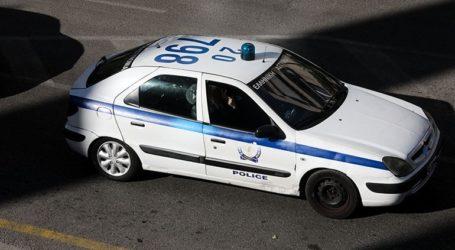 Θεσσαλονίκη: Εξιχνιάστηκαν τέσσερις ένοπλες ληστείες