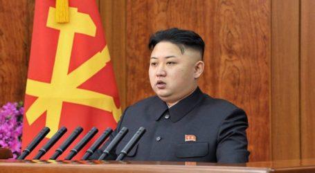 Τα βασανιστήρια και τα καταναγκαστικά έργα είναι διαδεδομένα στη Βόρεια Κορέα