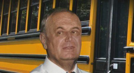 Προφυλακίστηκε ο κατηγορούμενος για τη δολοφονία του 63χρονου οδηγού λεωφορείου στο Λαύριο